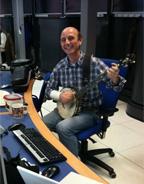 Banjo_CERN.jpg